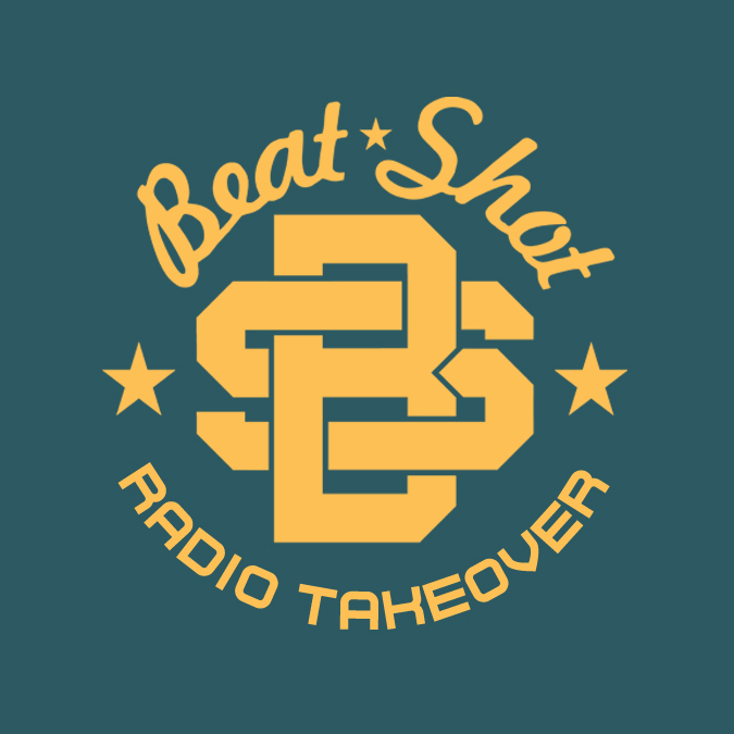 Beat*Shot Radio Takeover